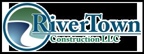 RiverTown